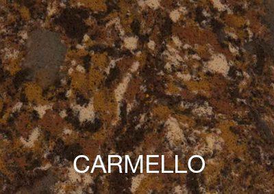 Carmello