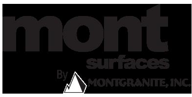 Mont-Surface-Logo