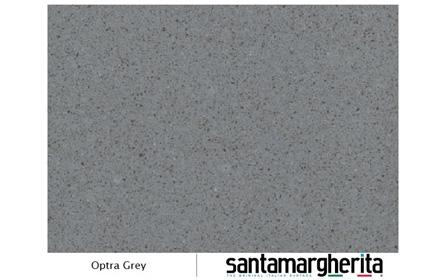 Optra-Grey