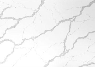 Bianco Calacatta