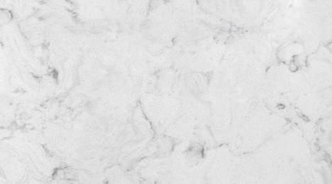 Bianco-Cristal
