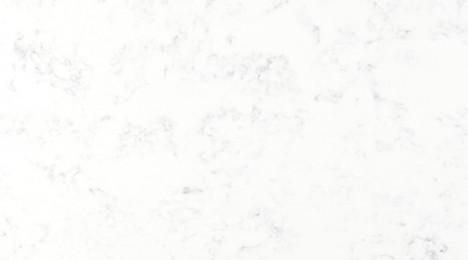 Bianco-Gioia