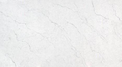 Bianco-Luna