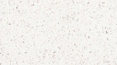 Cotton-White