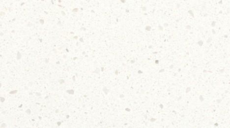 Paloma-White