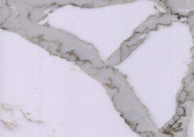 Polarstone Calacutta