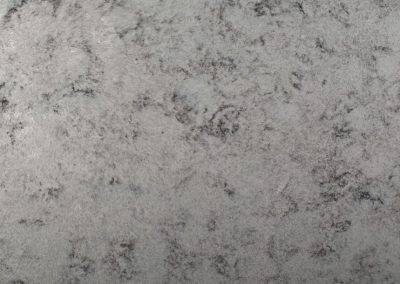 Polarstone Sottana