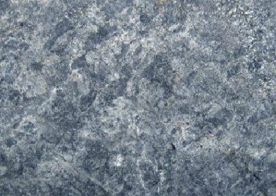 Azul-Aran