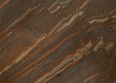 Copper-Dunes