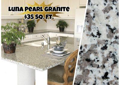 Luna Pearl ($35)